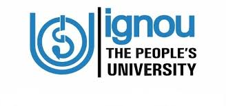 IGNOU extends Admission up to 28th February, 2020